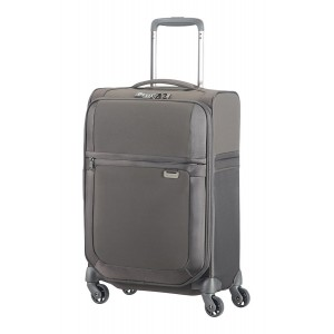sav samsonite france