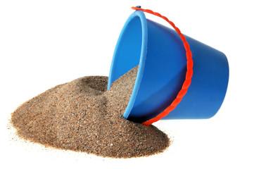sceau de sable