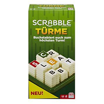scrabble flash mattel