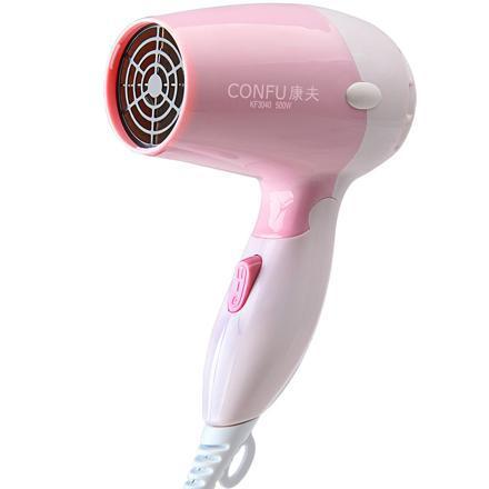 seche cheveux pour enfant