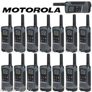 set walkie talkie