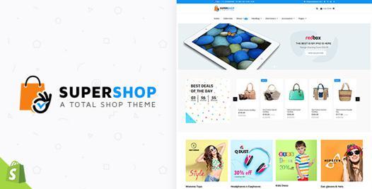 shop super