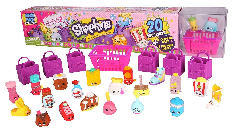 shopkins 20