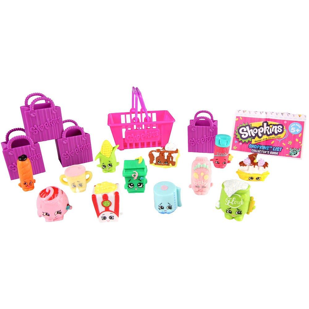shopkins jouet