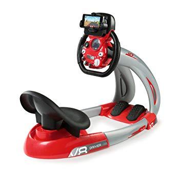 simulateur de conduite jouet enfant
