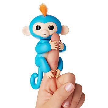 singe fingerlings