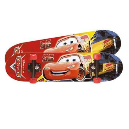 skateboard 4 ans
