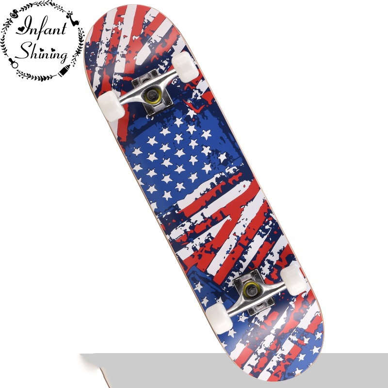 skateboard fille