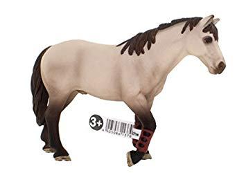 sleiche chevaux
