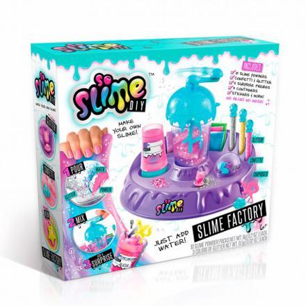 slime jeux