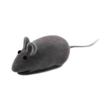 souris jouet