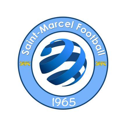 st marcel foot