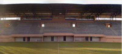 stade rugby blagnac