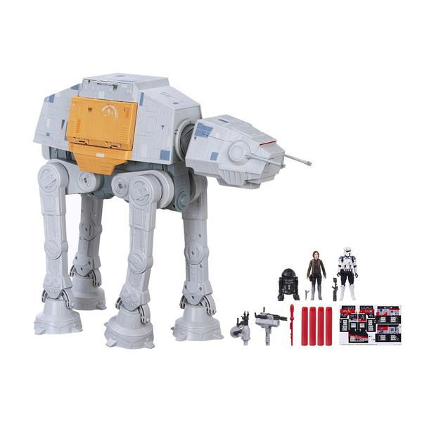 star wars jouet