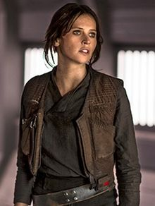 star wars jyn erso