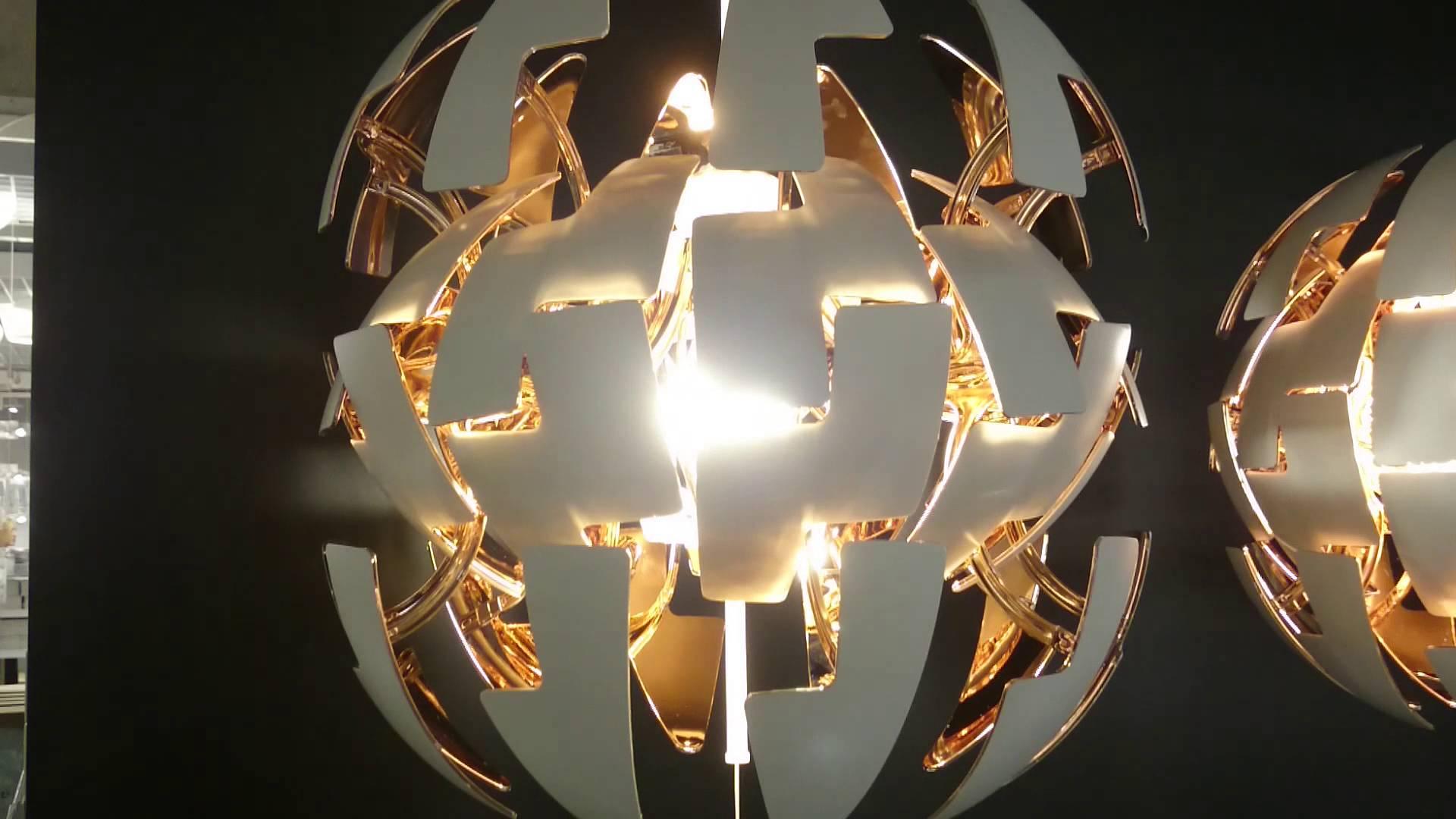 star wars lampe