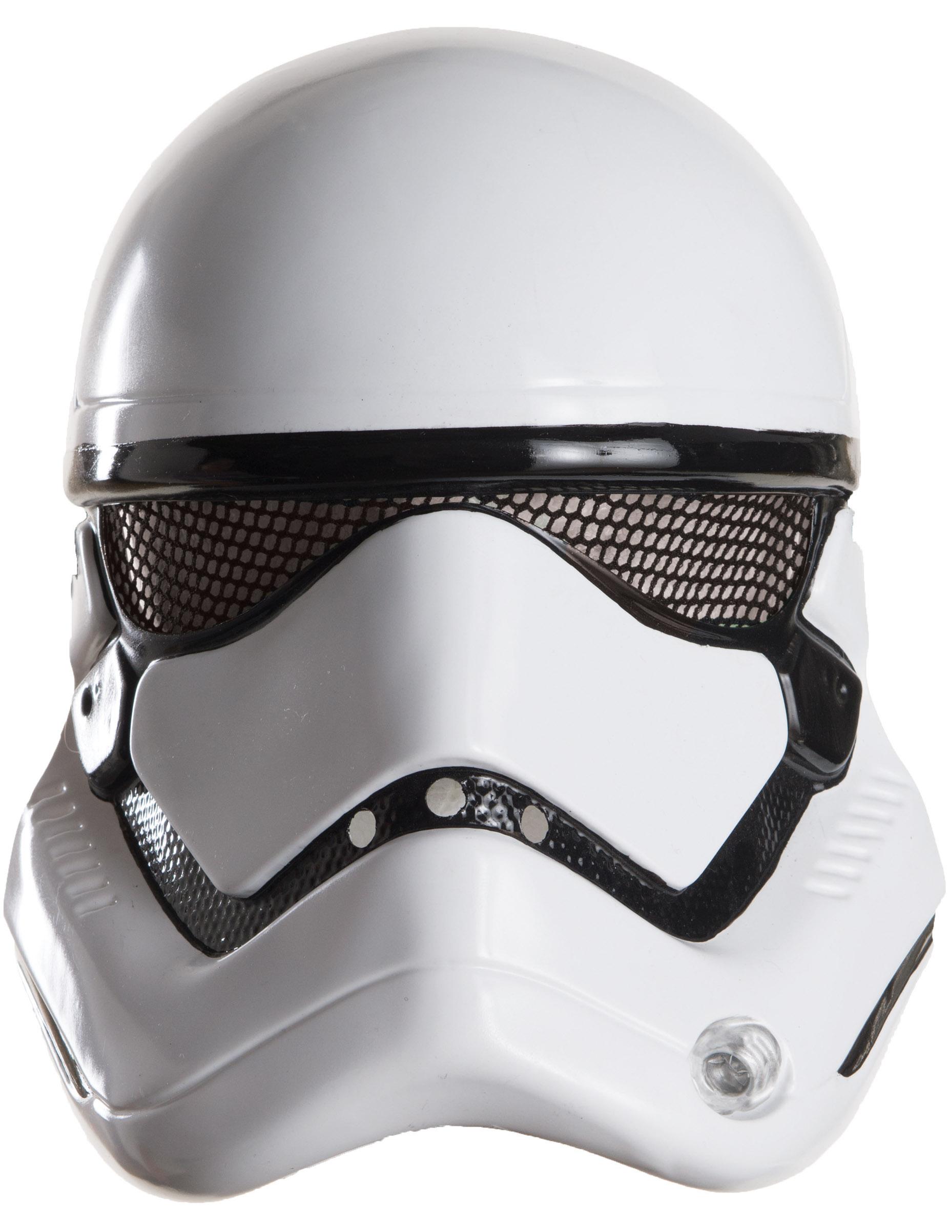 star wars masque