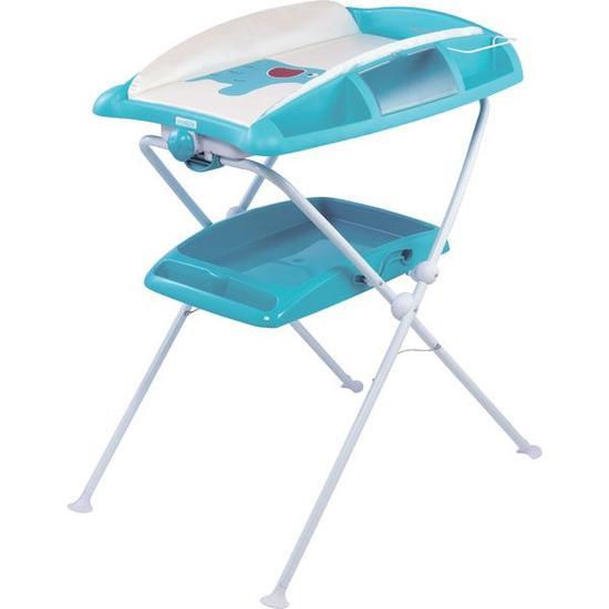 table à langer pliante bébé confort