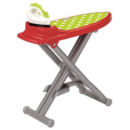 table a repasser enfants
