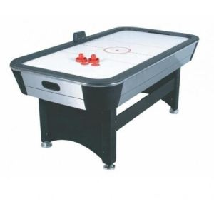 table air hockey decathlon
