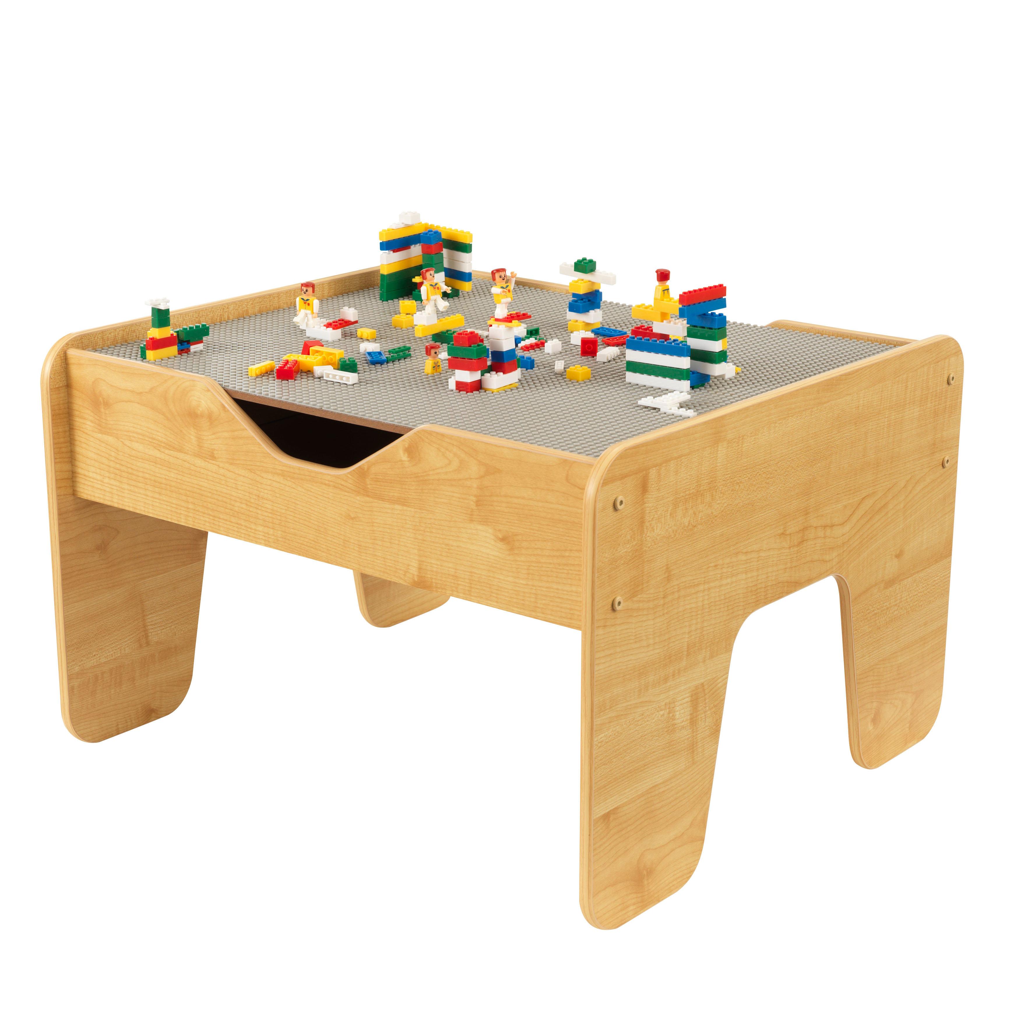 table de lego