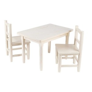 table et chaise bebe 2 ans