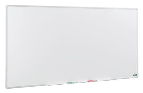 tableau blanc aimanté