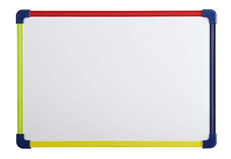 tableau blanc magnétique enfant