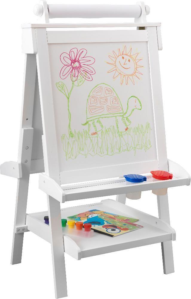 tableau dessin enfant