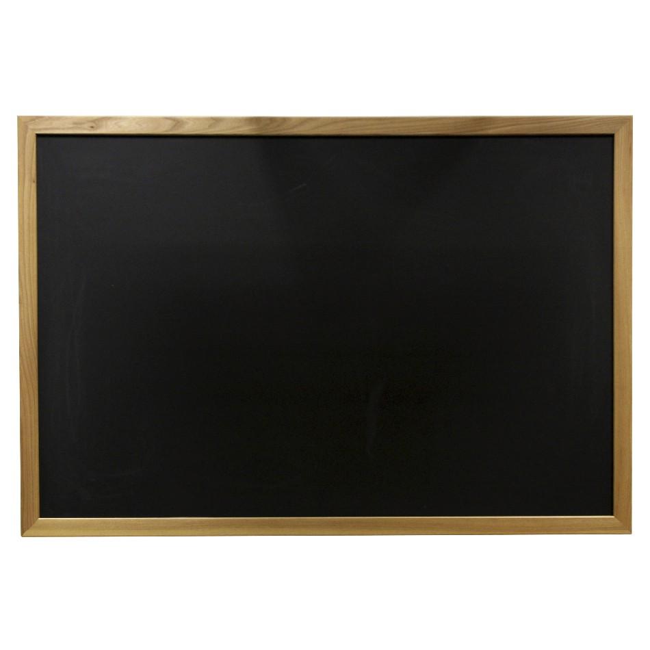 tableau noir d école