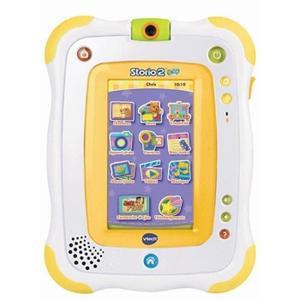 tablette educative 2 ans
