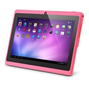 tablette educative 5 ans