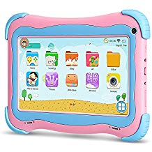 tablette enfant solde