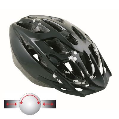 taille casque velo