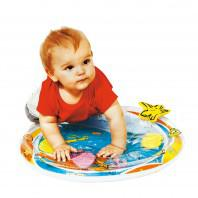 tapis d eau bébé