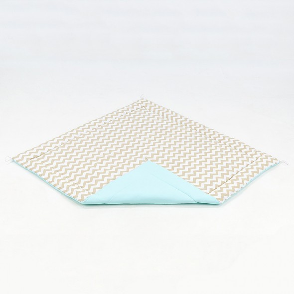 avis tapis de sol b b test et comparatif le meilleur. Black Bedroom Furniture Sets. Home Design Ideas