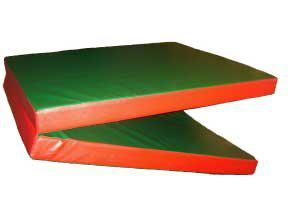 tapis gym enfant