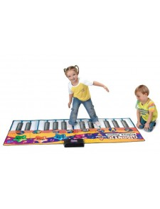 tapis piano