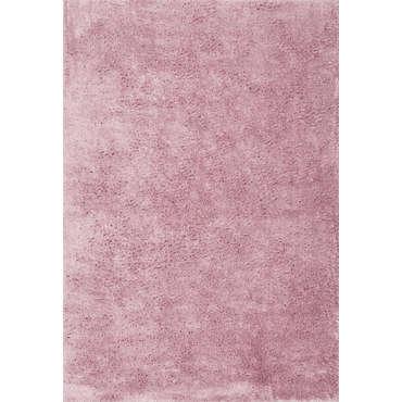 tapis rose