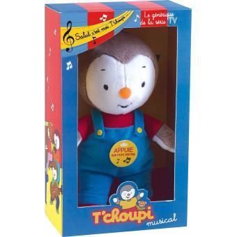 tchoupi jouet