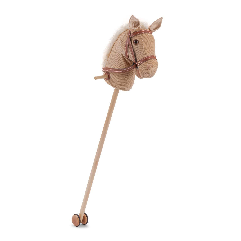tête de licorne à chevaucher