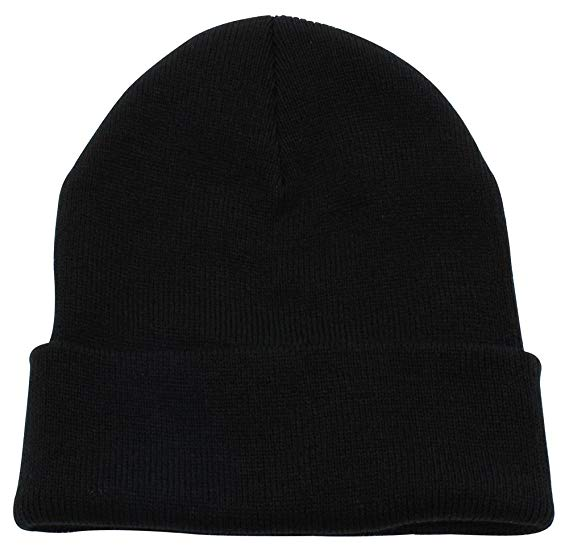 toboggan cap