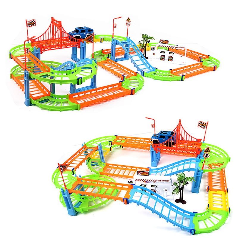 track car jouet