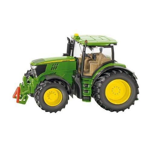 tracteur 1 32 siku