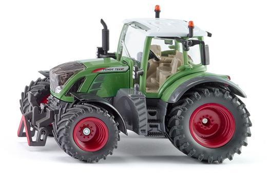 tracteur siku 1 32