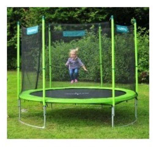 trampoline 300 cm