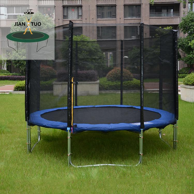 trampoline 4m