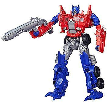 transformers 4 jouet