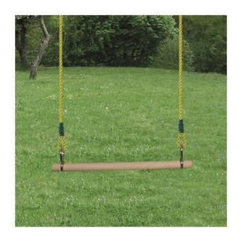 trapeze soulet