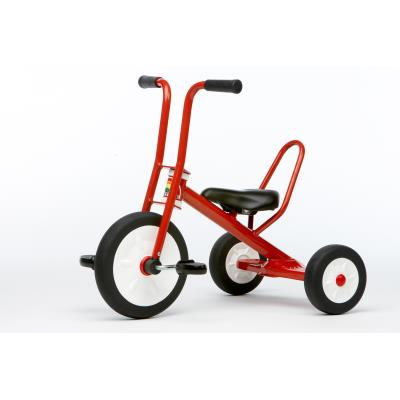 tricycle 3 ans